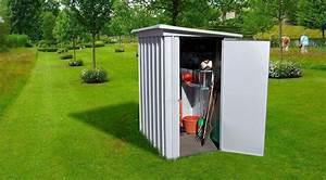 Abri De Jardin Monopente : yardmaster abri de jardin m tal 150 m2 ~ Dailycaller-alerts.com Idées de Décoration