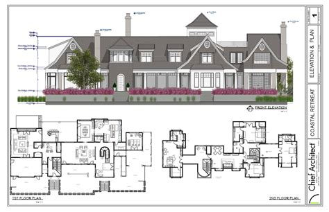 home design diagram home designer pro home designer