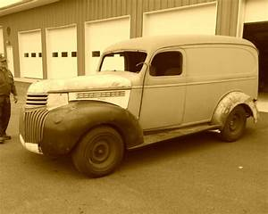 Cs 0144  1941 Chevy Truck Vin Location Download Diagram