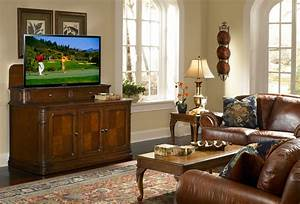 Fabulous-Tv-Lift-Cabinet-Costco-Decorating-Ideas-Images-in ...
