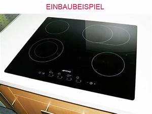 Siemens Ceranfeld Reparieren : e herd mit ceranfeld latest eherd bauknecht with e herd ~ Michelbontemps.com Haus und Dekorationen