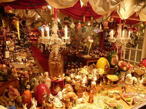 Top 28 Tiendas De Arboles De Navidad ideas para