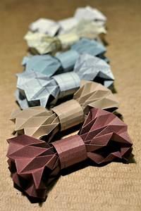 12 DIY Paper Crafts Tutorials HOMESTHETICS.NET ...