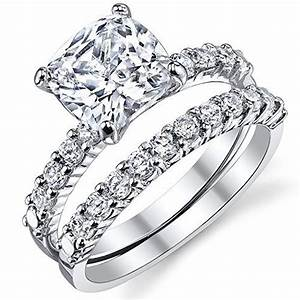 351 best absolute jewelry images on pinterest image link With wedding ring generator