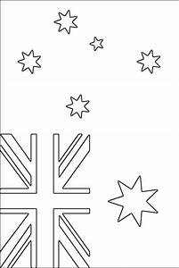 Best 25 Australia Crafts Ideas On Pinterest Australian