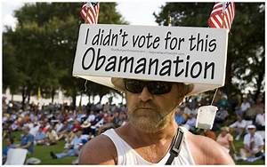 Role of the TEA Party in American politics | The Latest ...