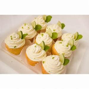 Foto Auf Plexiglas : foto auf plexiglas cupcake in verschiedenen gr en erh ltlich ~ Buech-reservation.com Haus und Dekorationen
