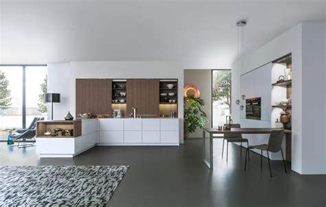 Moderne Küchen Der Extraklasse