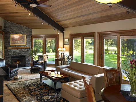Living Room With Fireplace And Doors by Living Room With Fireplace And Doors The