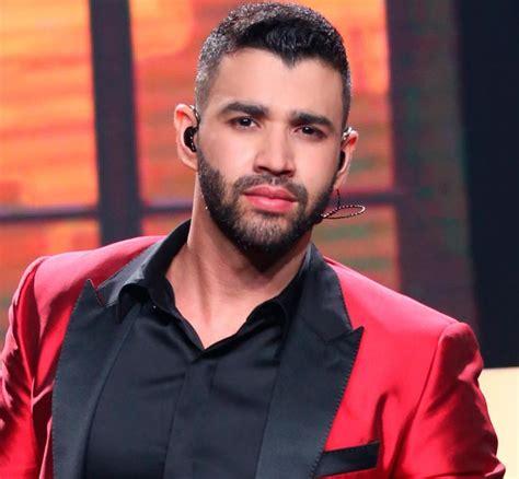 Notícia - Gusttavo Lima anuncia gravação do terceiro ...