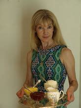 actress jane windsor actors i d like to work with on pinterest names