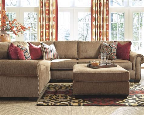 ashley furniture store sofas ashley furniture clearance sales 70 off 5 tips for