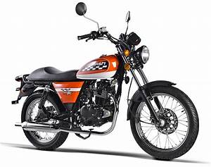 Assurance Amv Moto : mash 125 seventy 2012 fiche moto motoplanete ~ Medecine-chirurgie-esthetiques.com Avis de Voitures