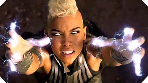 Search, discover and share your favorite xmen storm gifs. X Men Storm Wallpaper (66+ images)