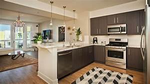 100+ [ Kitchen Appliance Stores In Los Angeles ] Best