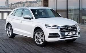 Audi Q5 S Line 2017 : 2017 audi q5 s line uk wallpapers and hd images car pixel ~ Medecine-chirurgie-esthetiques.com Avis de Voitures
