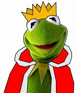 Kermit the Frog images Prince Kermit HD wallpaper and ...