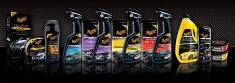 produit pour nettoyer siege voiture tissu produit pour nettoyer interieur voiture 28 images 7