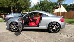 Audi Tt For Sale    Page  5 Of 39    Find Or Sell Used Cars