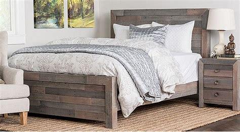 58 Awesome Platform Bed Ideas & Design  The Sleep Judge
