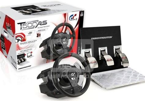 volante g27 prezzo pictures of gt5 s new thrustmaster t500rs wheel