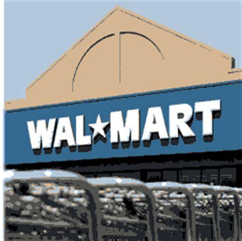 Photoaltan Much Does Walmart Moneygram Cost
