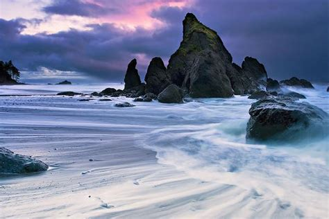 science wallpapers   images  washington state