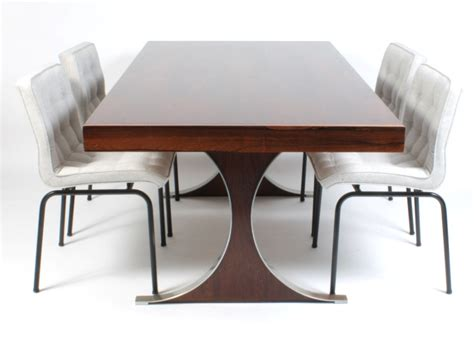 ensemble table chaises ensemble table et chaises design images