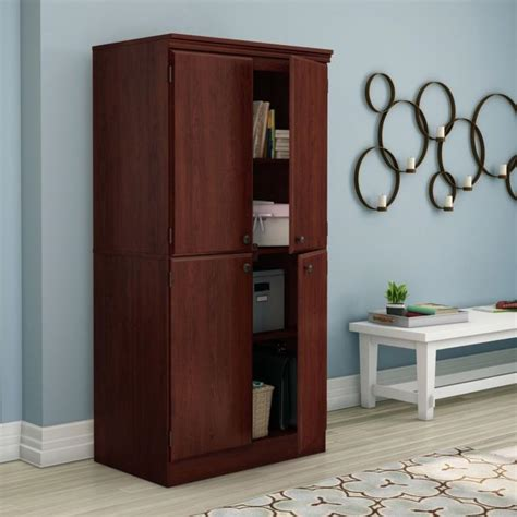 Kitchen Pantry Cabinets For Sale - kitchen cabinet pantry for sale classifieds