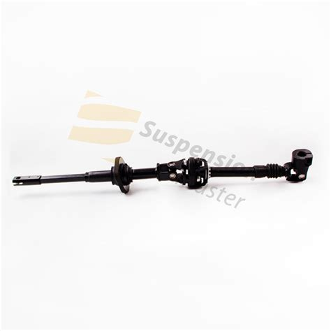 upper  steering shaft fits dodge dakota   durango  wd  coupler ebay