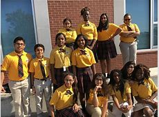 Middle School Regional Vocal Music Champions! – Universal