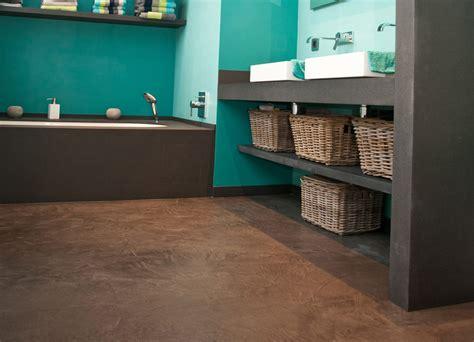 cuisine meuble réalisations mortex salles de bains raphaël lejoly