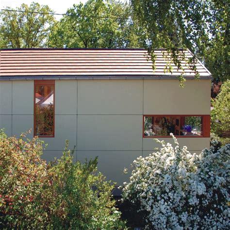Architekt Altbausanierung Nürnberg