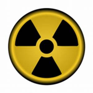 Animated Nuclear Explosion GIF Vector - Download 370 ...