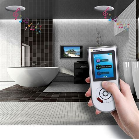 radio badkamer badkamerradio bakker tegels badkamers