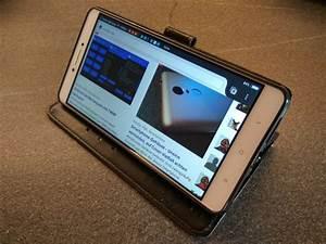 Kompakte Smartphones 2016 : mi max tuning 6 44 zoll preisbrecher smartphone ~ Jslefanu.com Haus und Dekorationen