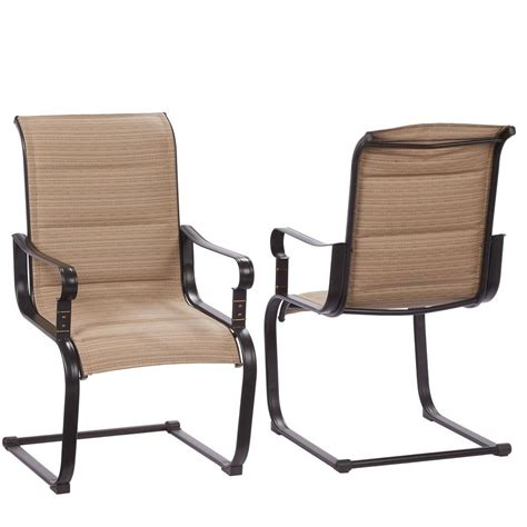 outdoor ls home depot outdoor furniture chairs furniture walpaper
