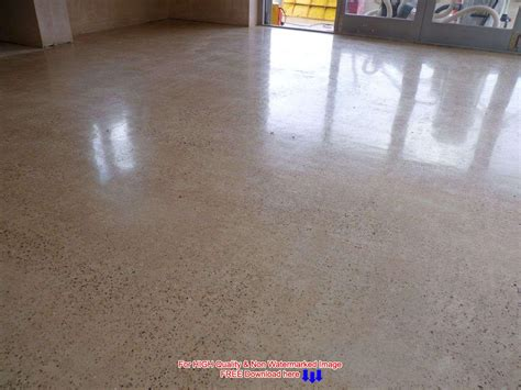 polished concrete cost crowdbuild for