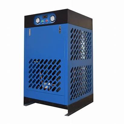 Dryer Air Compressed Refrigerated Cfm 60hz 460vac