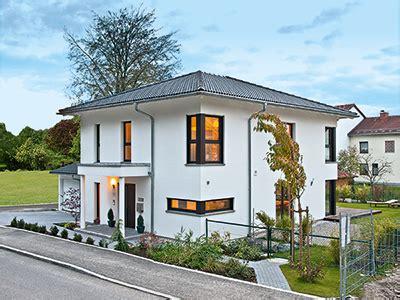 Das Richtige Fertighaus  Bauherren & Immobilien Magazin