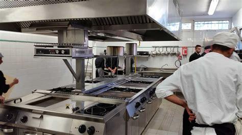 greta formation cuisine bac pro cuisine greta tourisme hôtellerie