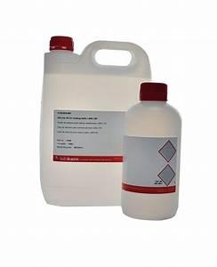 Huile De Bain : huile de silicone pour bain marie labkem lbsil 100 ~ Melissatoandfro.com Idées de Décoration