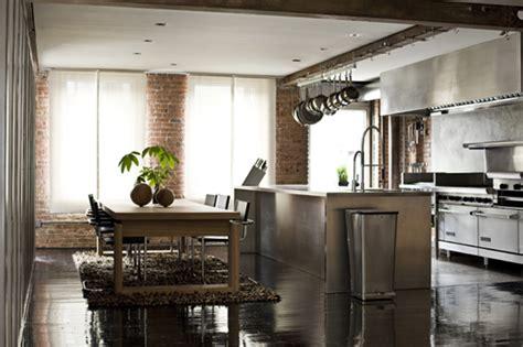 45 Cool Industrial Kitchen Designs That Inspire  Digsdigs. Best Kitchen Sink Faucet. Black Kitchen Sinks For Sale. Cast Iron Farmhouse Kitchen Sinks. Sealing Kitchen Sink Drain. Trough Kitchen Sink. Inset Ceramic Kitchen Sinks. Clogged Kitchen Sink Drano. Kitchen Sink Drain Replacement Parts