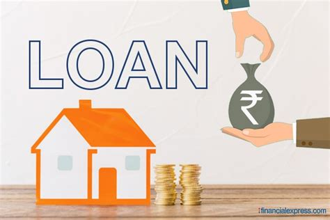 Rbi Keeps Repo Rate Unchanged At 6.5%, But Home Loan, Car