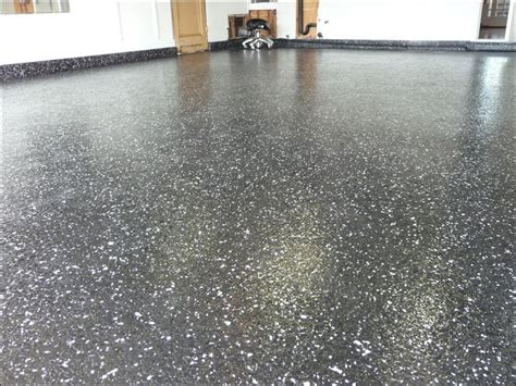 epoxy flooring for sale top 28 epoxy flooring kit armorgranite garage epoxy flooring kit armor garage epoxy