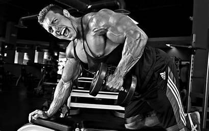 Bodybuilding Fitness Bodybuilder Tren Centre Prop Cycle