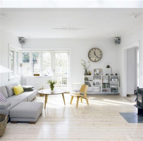 scandinavian home interior design scandinavian retreat interiors