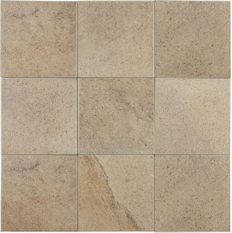clearance floor tile top 28 ceramic tile clearance tile flooring clearance alyssamyers 17 best images about