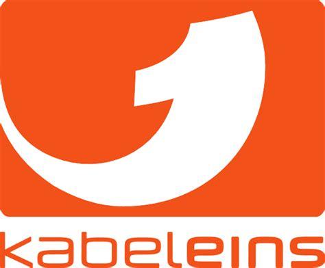The Branding Source: New logo: Kabel Eins