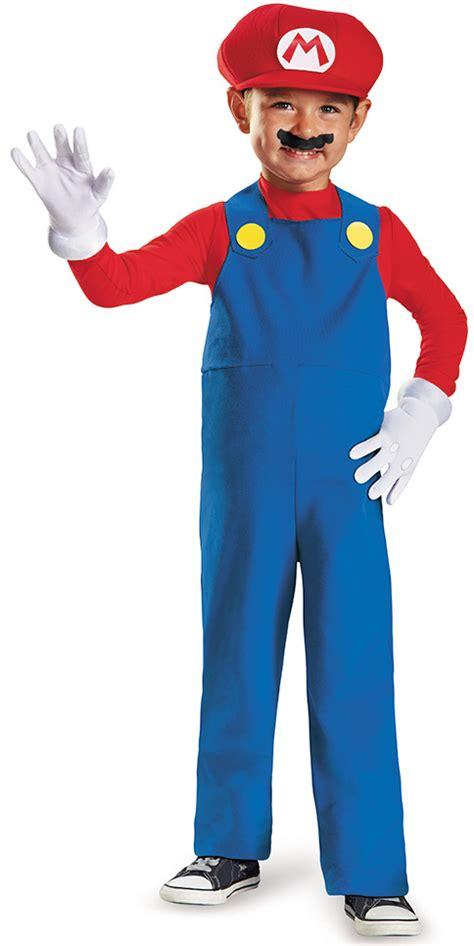 deguisement mario enfant costume de mario bros pas cher pour enfants et b 233 b 233 s deguisetoi fr